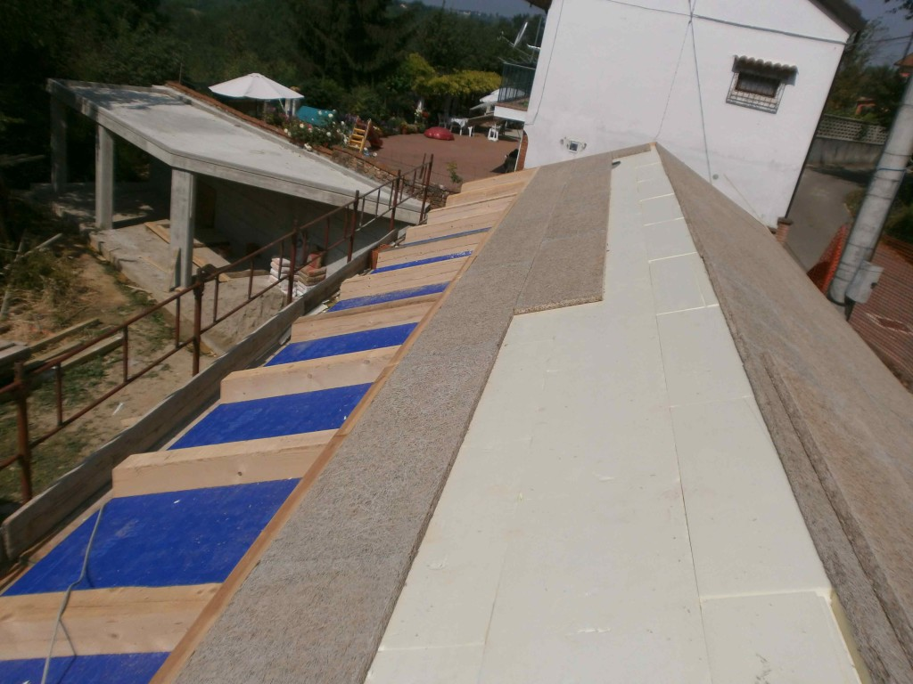 isolamento-tetti